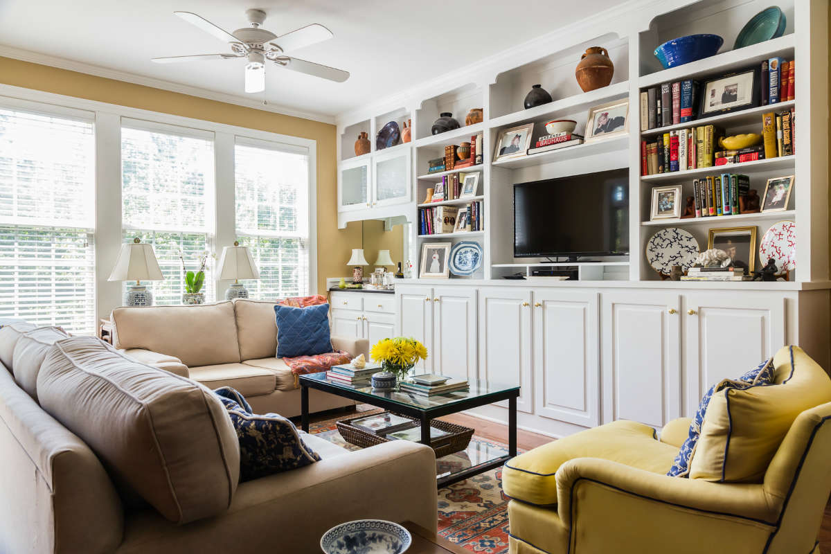 Furniture Raleigh Nc Glenwood Ave Contemporary Urban Home Ideas
