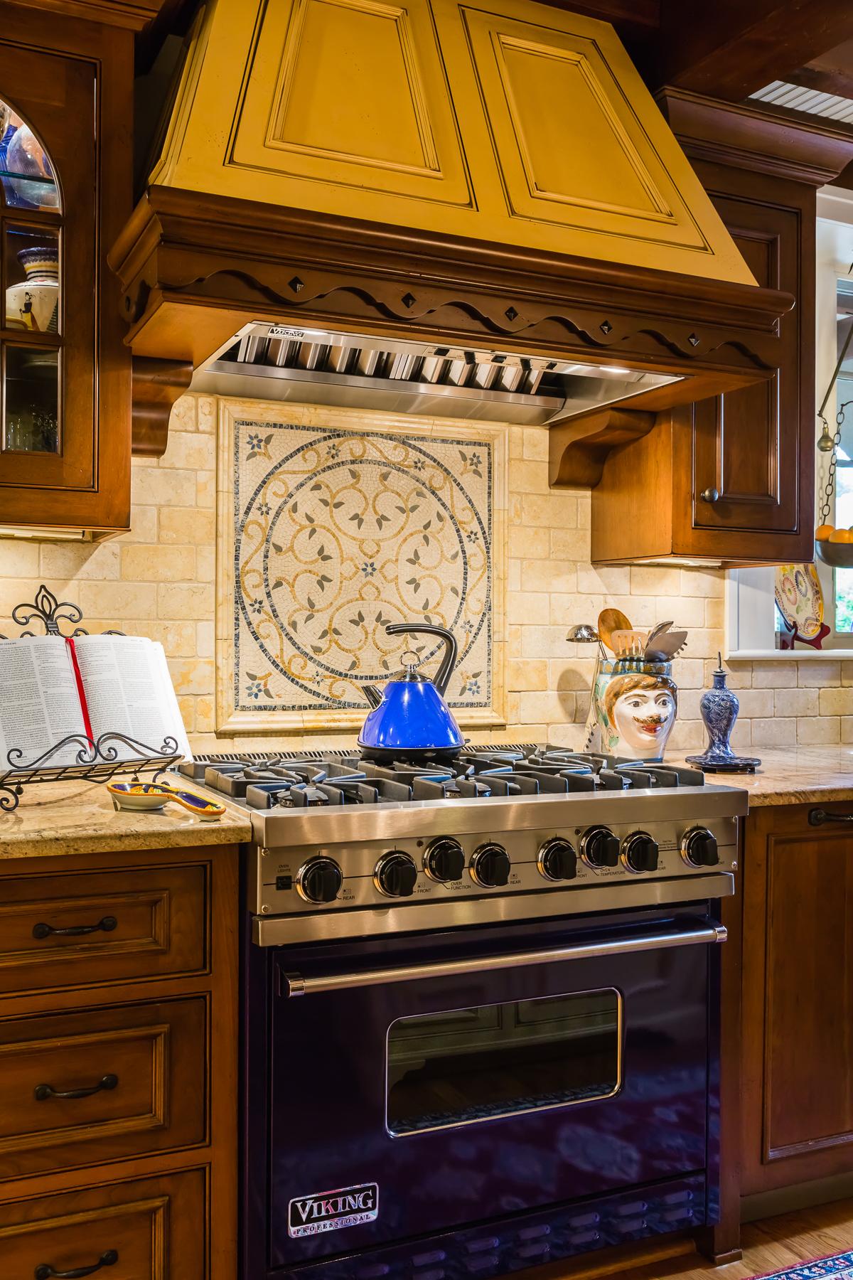 Kitchen Design Form Amp Function Interior Design Raleigh Nc