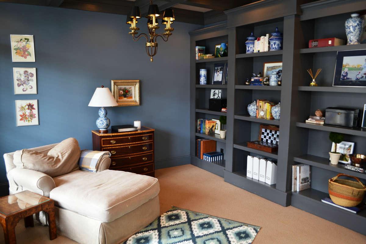 Kid Friendly Living Room Design Ideas Form Amp Function