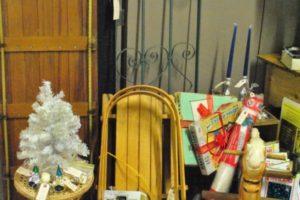 Holiday Decor, Part 2