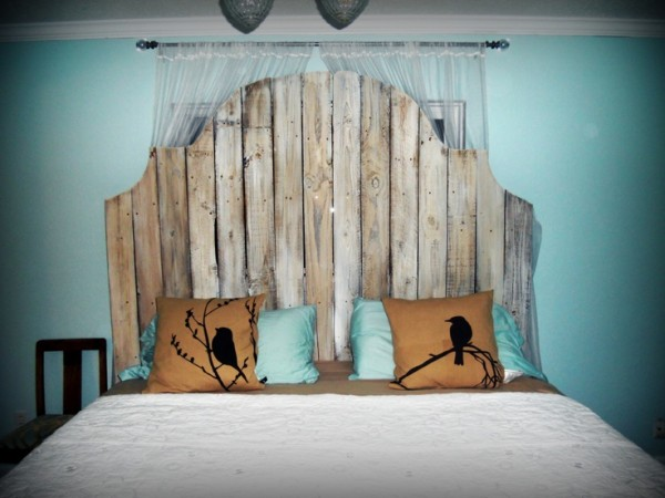Headboards Form Amp Function