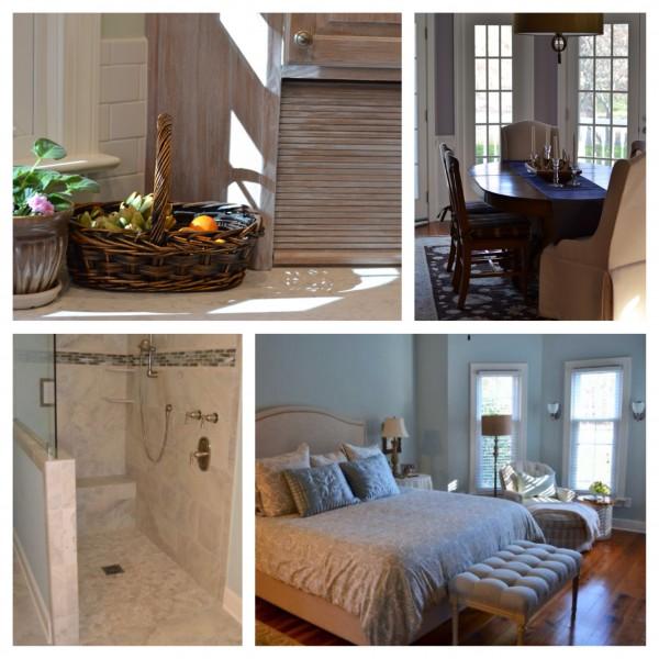 raleigh interior design farmhouse redesign