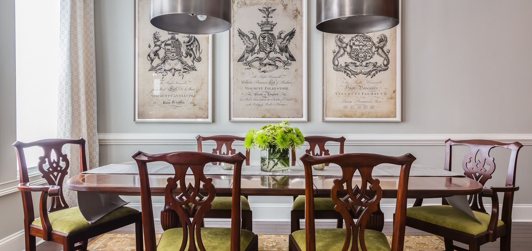 Interior designers raleigh nc form function for Interior decorators raleigh nc