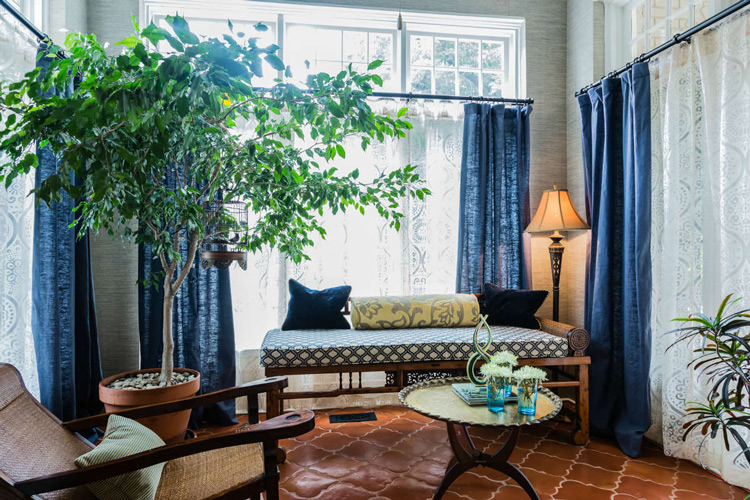 Contact form function interior design and home decor for Interior designs raleigh nc