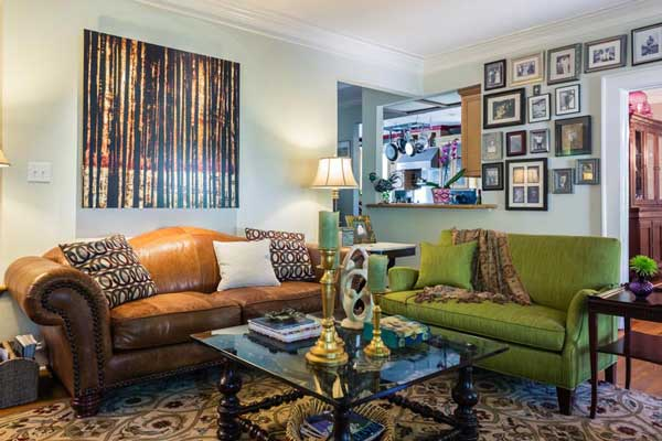 Home interior design raleigh nc home design and style for Interior decorators raleigh nc
