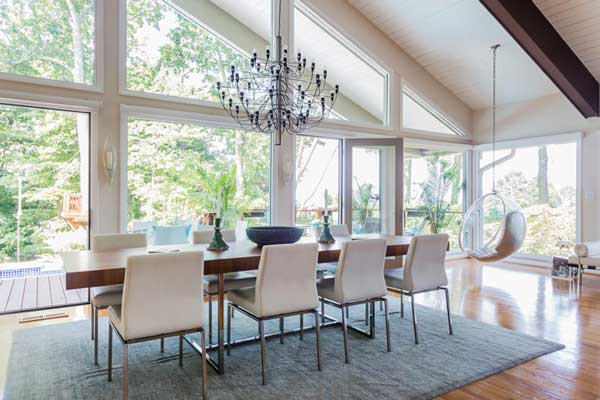 Interior Designers Raleigh Nc Home Decor Form Function