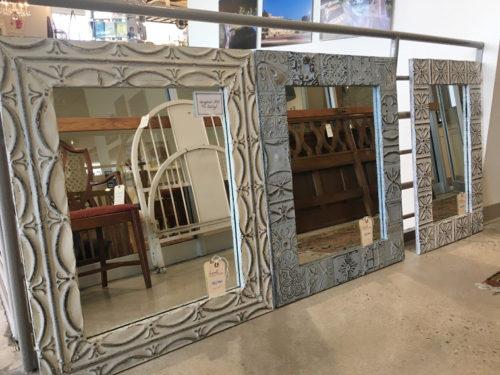 tin-ceiling-mirrors