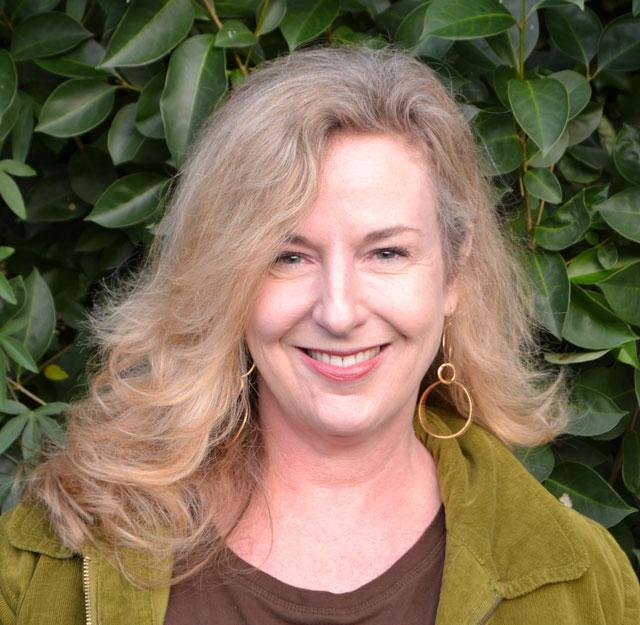 Carole Marcotte
