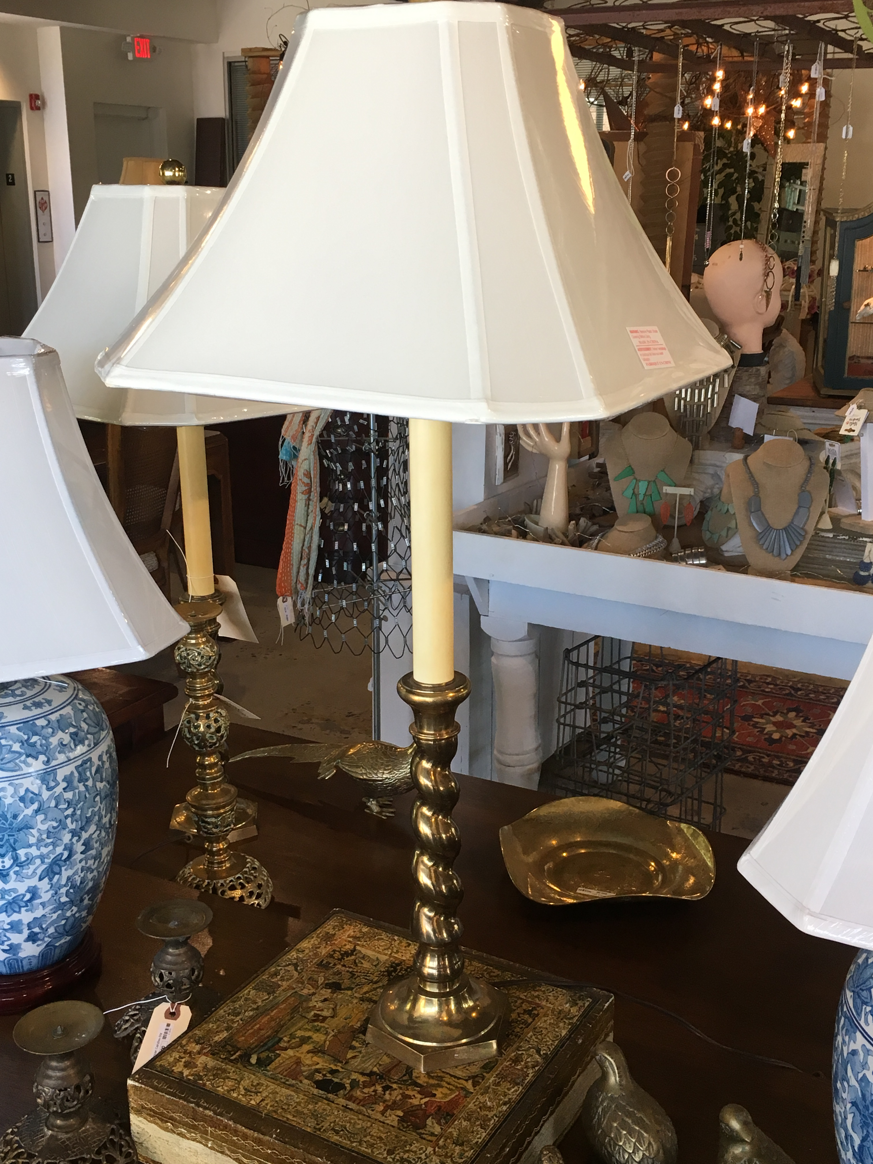 Chandeliers Lighting And Lamps Raleigh Nc Form Amp Function