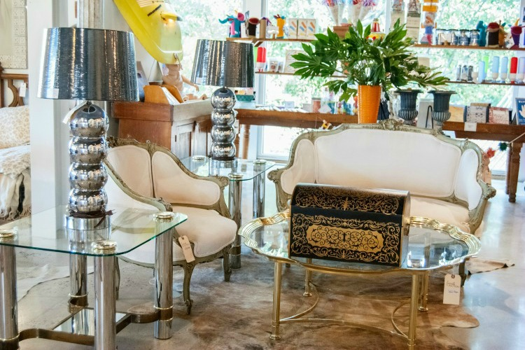 FrenchDecorAntiquesRaleighNC