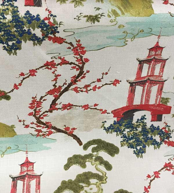 asian-chinoiserie-toile-fabric