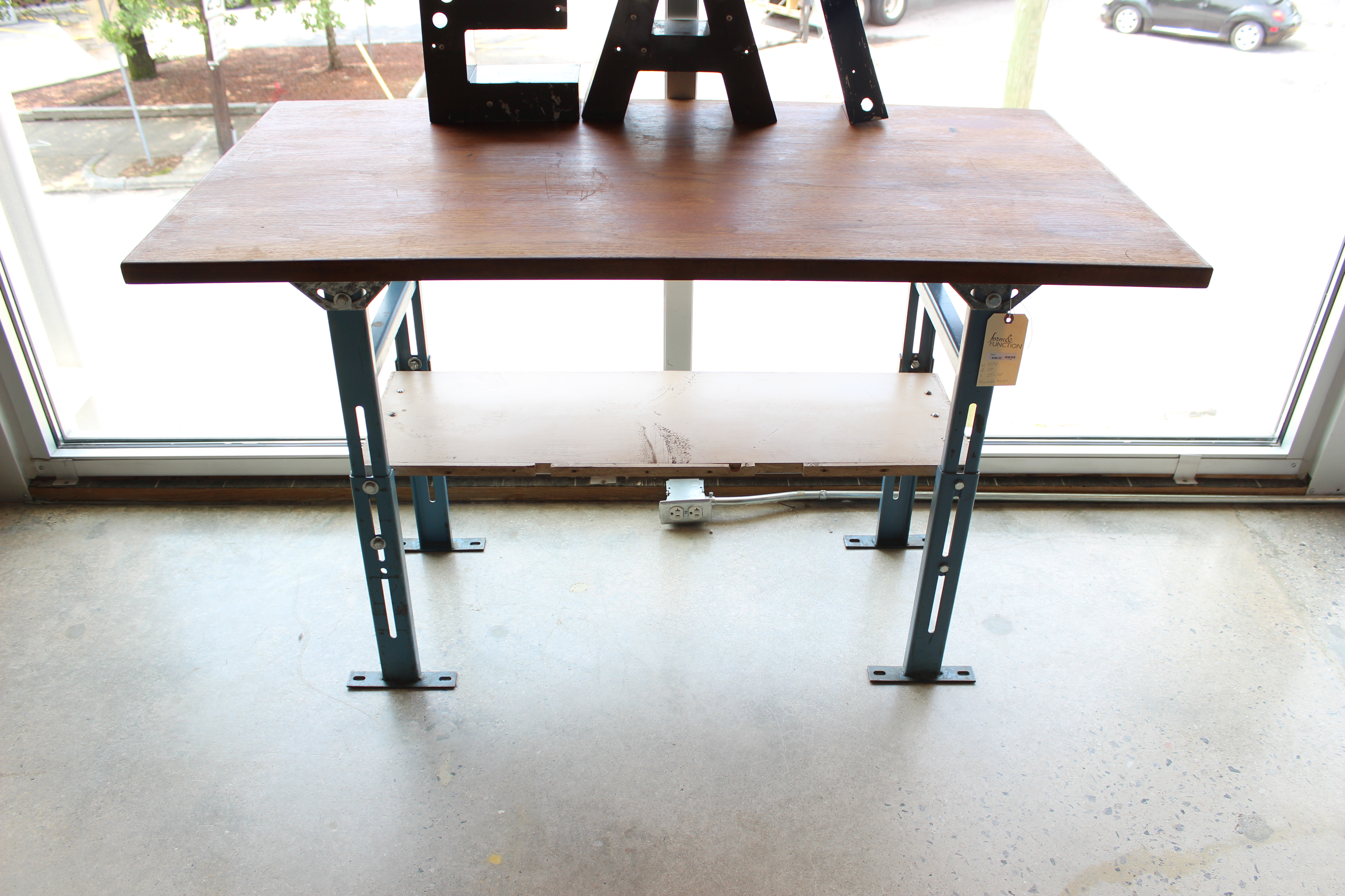 Kitchen tables raleigh nctchen island form function chalk kitchen island form amp function watchthetrailerfo