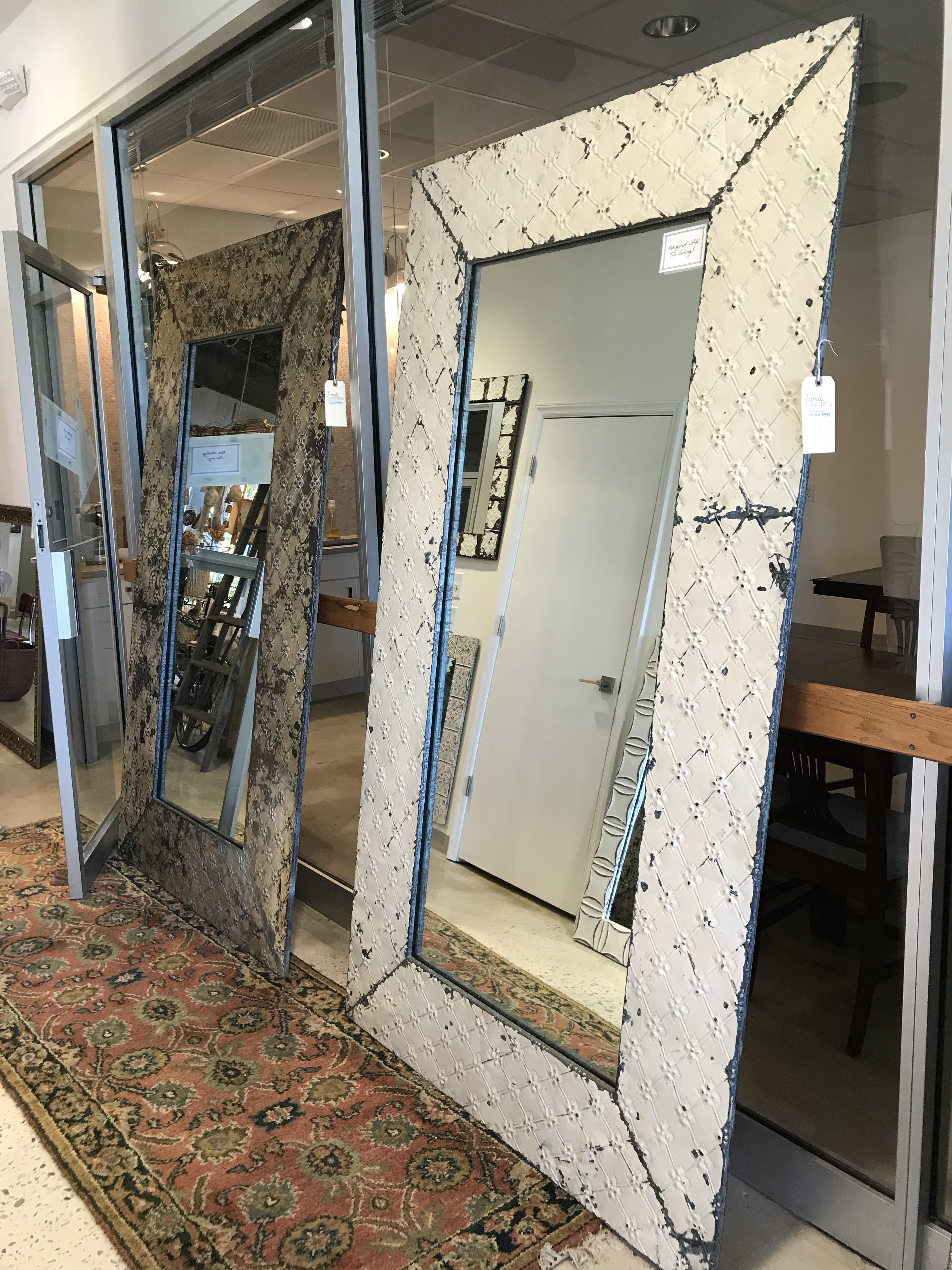 Mirrors, Art, Vintage Accessories, Antique Decor - Raleigh NC