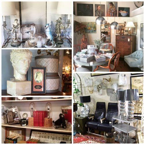 Antique Stores In Raleigh Nc Form And Function Raleigh Nc