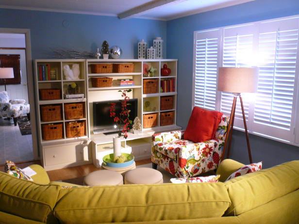 Kid Friendly Interior Design Form And Function Raleigh Nc