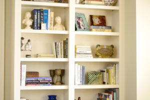 7 Home Decorating Ideas: How We Achieve Them for Clients