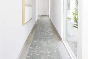 modern floor carpet tile