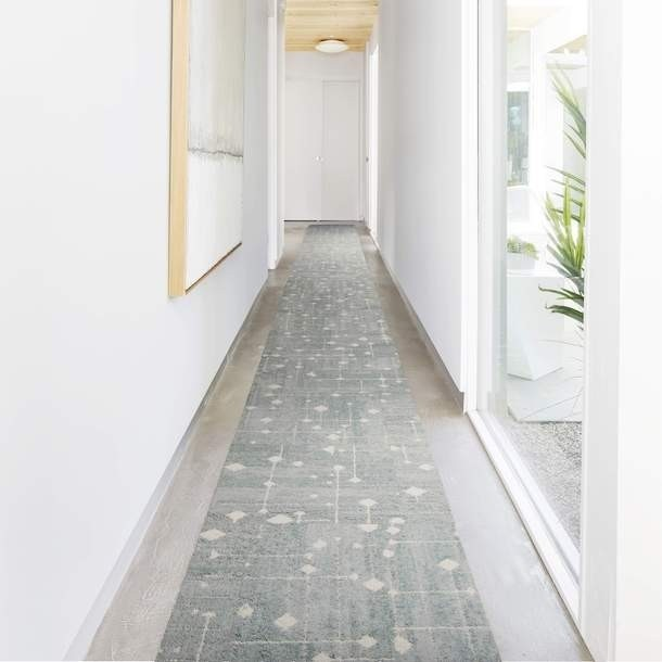 modern floor carpet tile