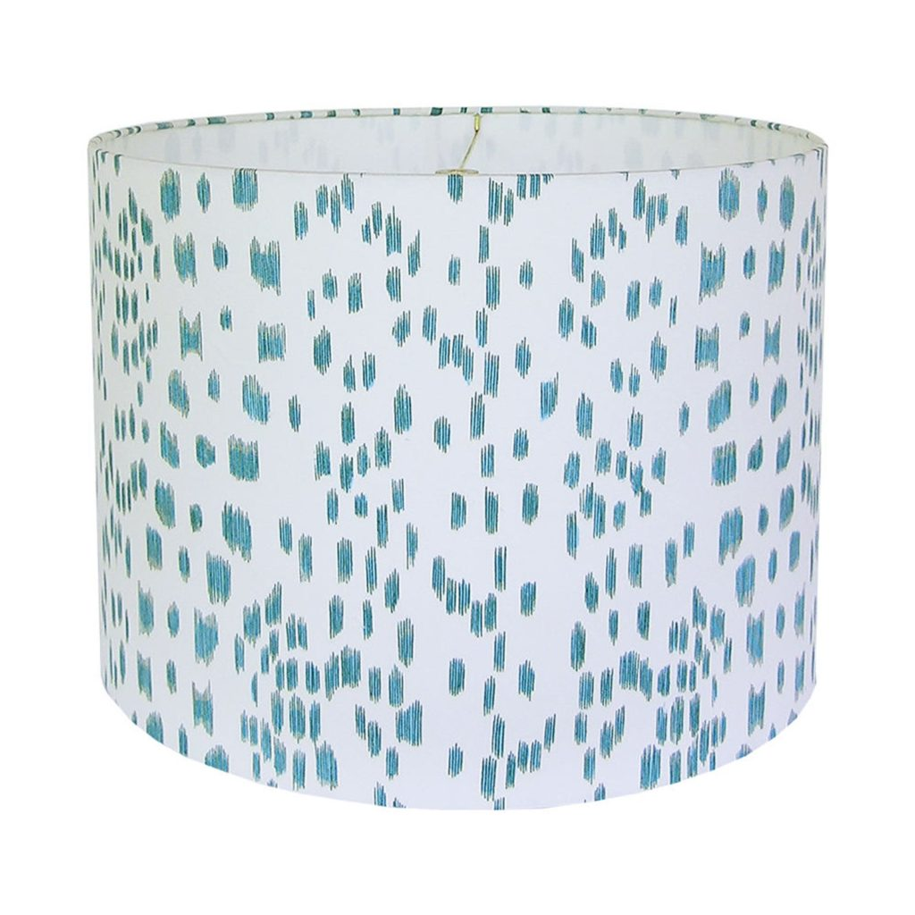 cruel mountain lampshade design