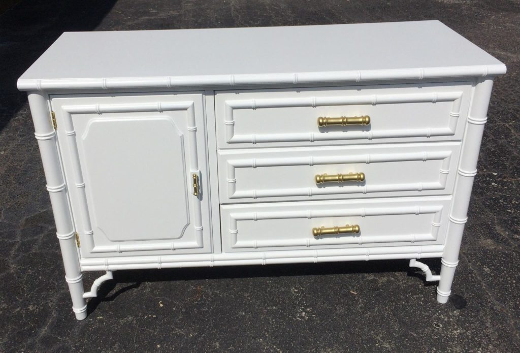 rail and stile raleigh nc white lacquer desk