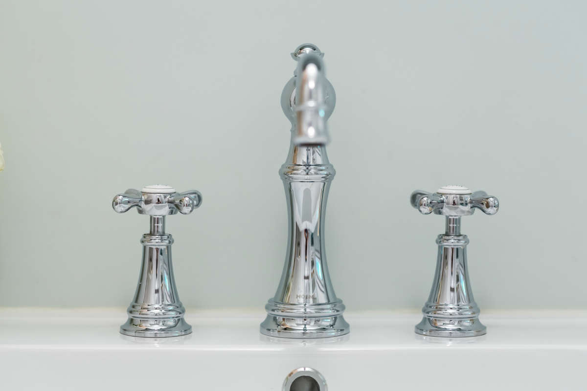 Bathroom Hardware Raleigh Nc