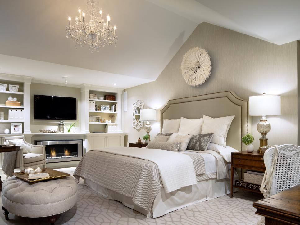 Candice Olson Bedroom Design Favorite Hgtv Shows