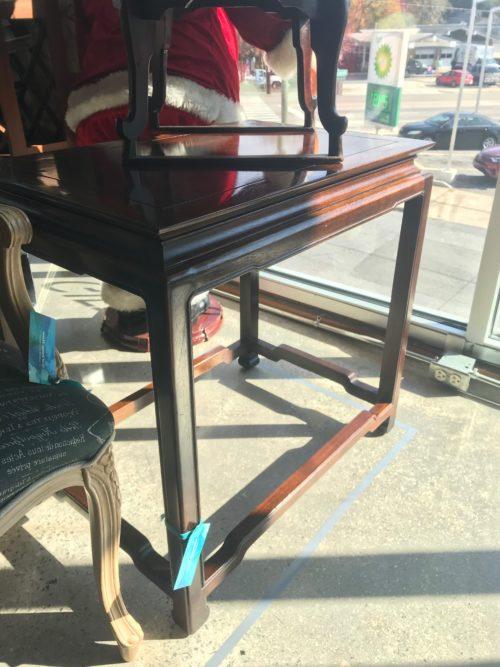 Henderson Side Table
