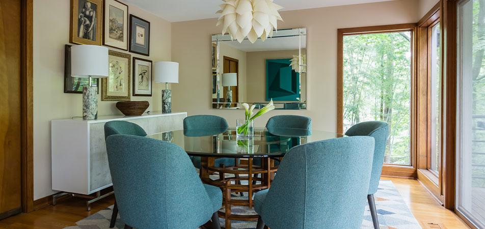 Interior Designers Raleigh NC