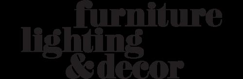 Fld Logo 2018 0 1