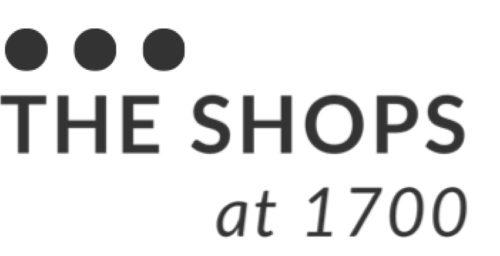 Shops At 1700