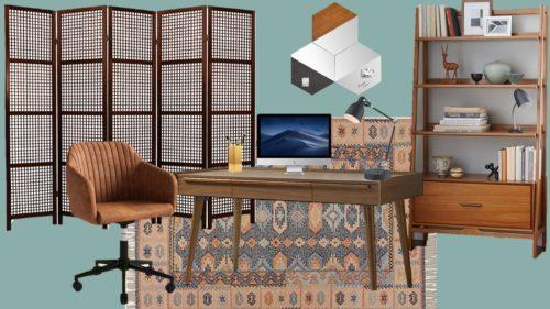 Blog home office ideas