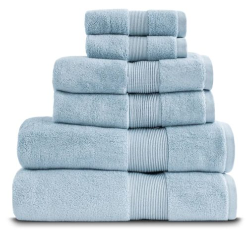 Anti Bacterial Towels